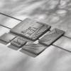 betonbasic - tiene - krematorium
