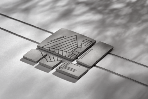 betonbasic - tiene - rozhlas
