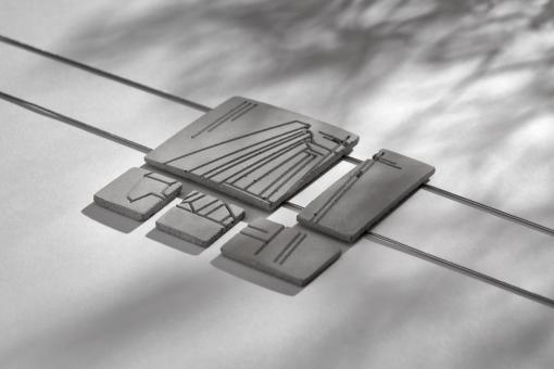 betonbasic - tiene - sng