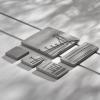 betonbasic - tiene - snp